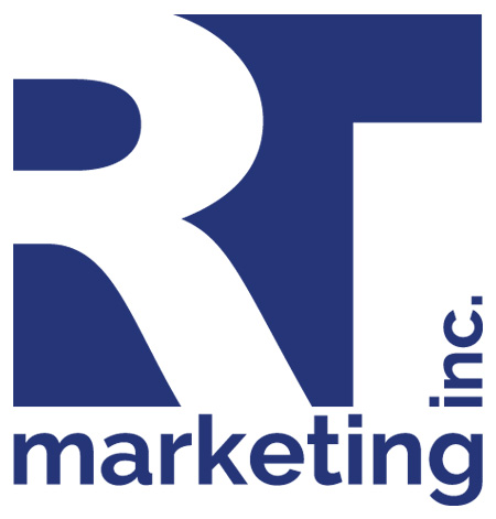 RT Marketing Inc - Contractor Marketing
